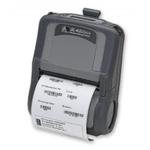 Мобильный принтер этикеток, штрих-кодов Zebra QL 420 Plus