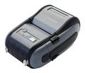 Мобильный принтер этикеток, штрих-кодов Sewoo P11 - Wi-Fi