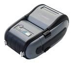 Мобильный принтер этикеток, штрих-кодов Sewoo P11