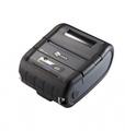 Мобильный принтер этикеток, штрих-кодов Sewoo P30, Демо