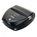 Мобильный принтер этикеток, штрих-кодов Sewoo P41