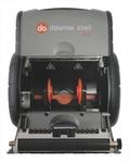 Мобильный принтер этикеток, штрих-кодов Datamax RL4