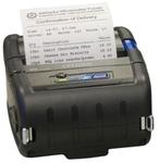 Мобильный принтер этикеток, штрих-кодов Citizen CMP-30