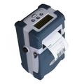 Мобильный принтер этикеток, штрих-кодов TSC m 23 - Bluetooth