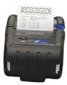 Мобильный принтер этикеток, штрих-кодов Citizen CMP-20 - Bluetooth, MagStripe, ICR