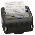 Мобильный принтер этикеток, штрих-кодов Citizen CMP-30 - CMP-30L Wireless LAN