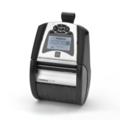 Мобильный принтер штрих-кодов Zebra QLn 320 (QN3-AU1AEM11-00)