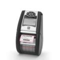 Мобильный принтер штрих-кодов Zebra QLn 220, Bluetooth v.3.0 (QN2-AUCAEM10-00)