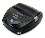 Мобильный принтер этикеток, штрих-кодов Sewoo LK-P41 (LK-P41SB)